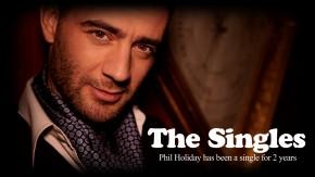 The Kooples (Single Version) /// Phil Hollyday