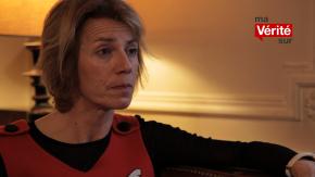 Interview de Constance LARSEN