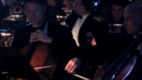 Tous à l'Opéra - Académie de Musique PARIS