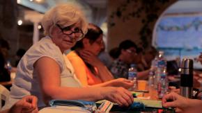 Affaire des lotos bingos par Mavéritésur.com