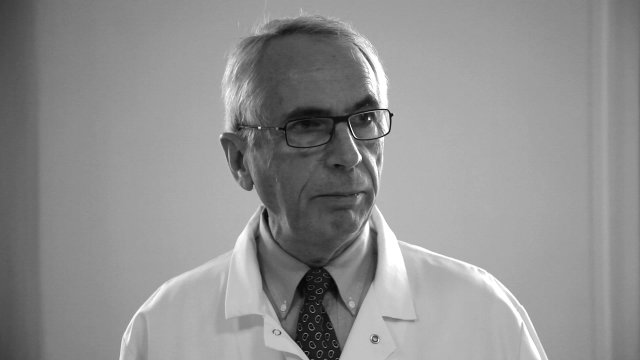 Medicaid EchoRhumato
