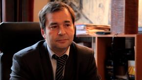 Interview Maître Philippe GENY SANTONI