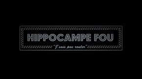 """""""J'sais pas rouler"""" de Hippocampe Fou"""