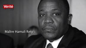 République Démocratique du Congo : le viol comme arme de guerre
